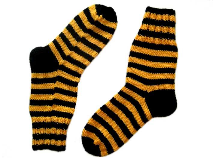251340ab03d6a Авторские вязаные носки купить шерстяные носки ручной вязки в подарок